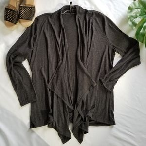 NWOT • Rags & Couture cardigan • sz 3X